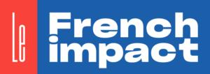 logo french impact