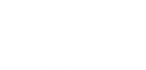 Logo de l'assurance maladie